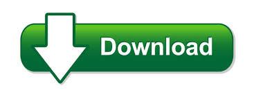 GPS tracker Download