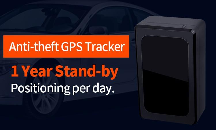 Asset-GPS-Tracker-factory