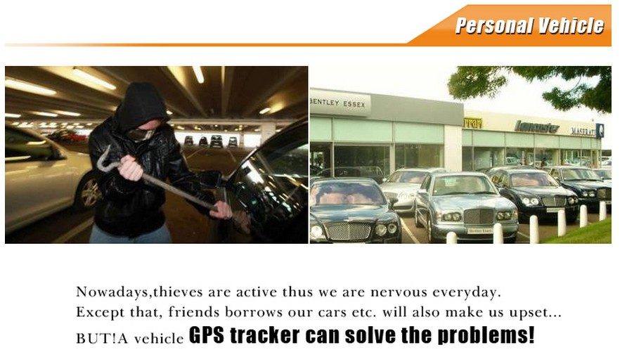 OBD_Vehicle_GPS_Tracker