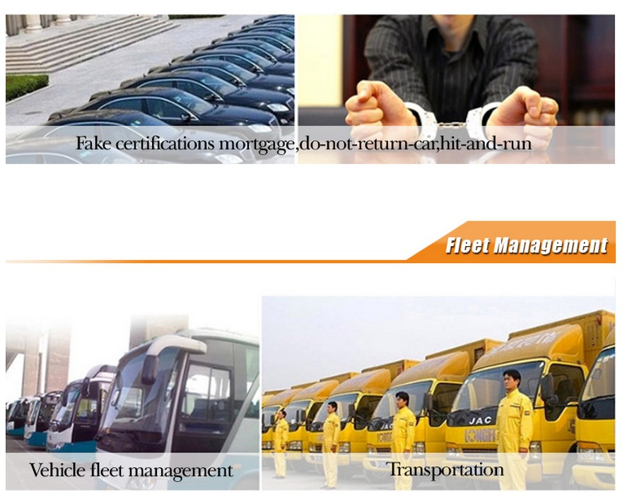 fleet_management_tracking