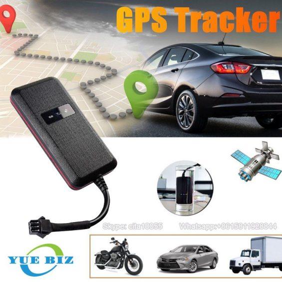 gps-tracker-factory