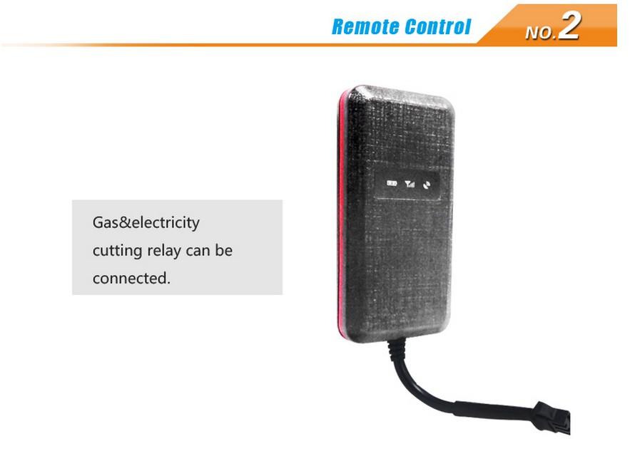 gps-tracker-manufacturer