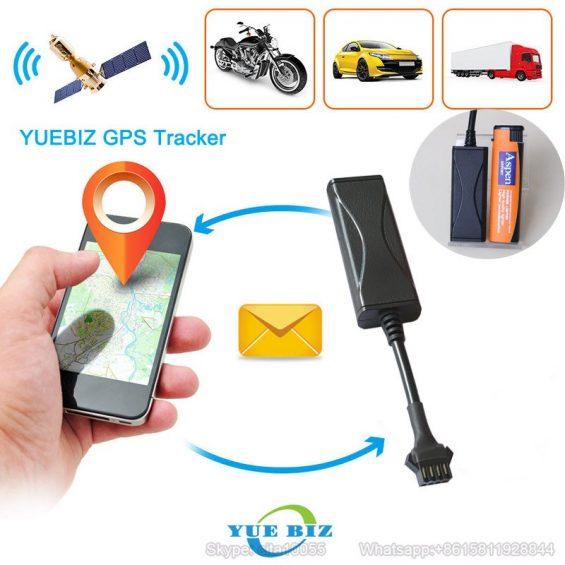 mini-gps-tracker