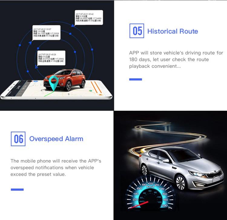smart-gps-tracker