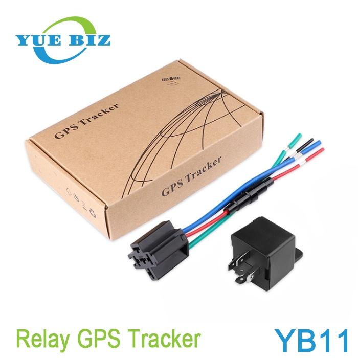 YB11-GPS-CJ720