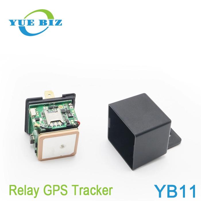 YB11-LK720-GPS