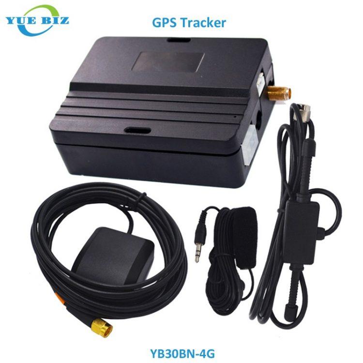 gps Alarm tracker