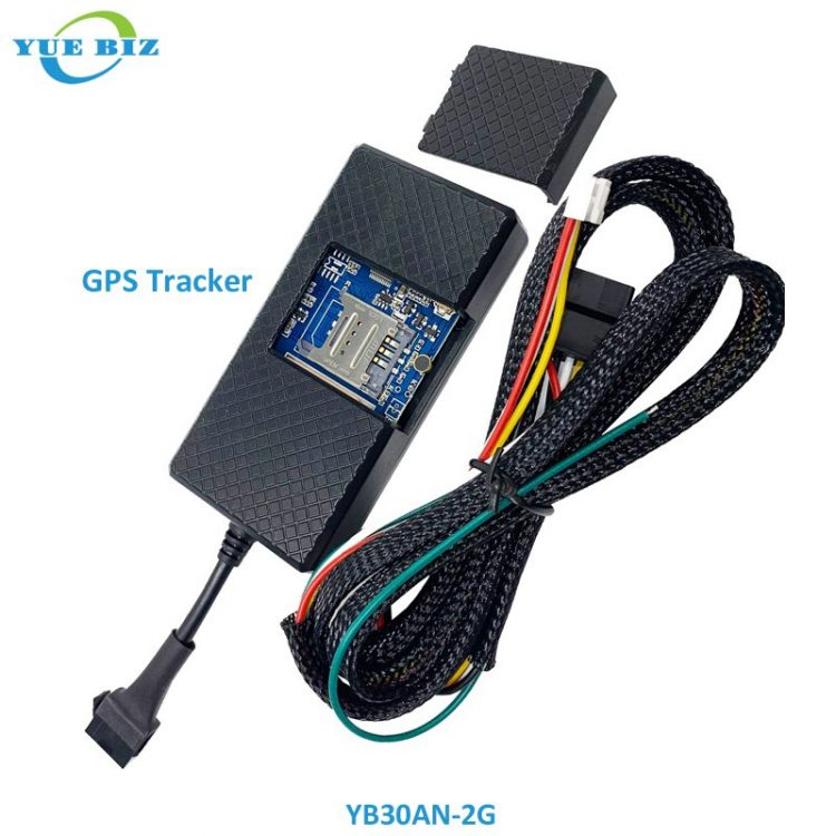 gps gsm engine Start Stop Smart