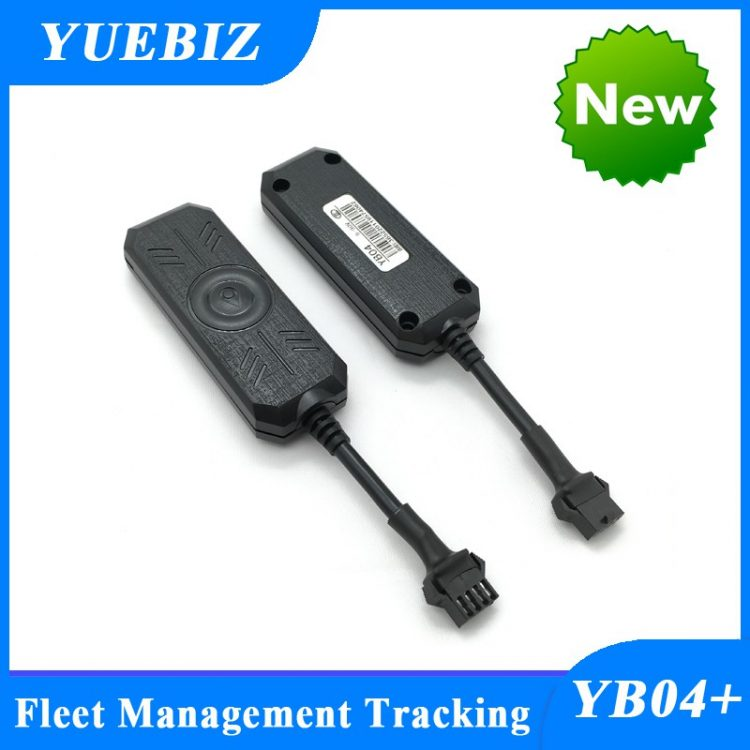ambulance GPS Tracker,garbage truck GPS Tracker