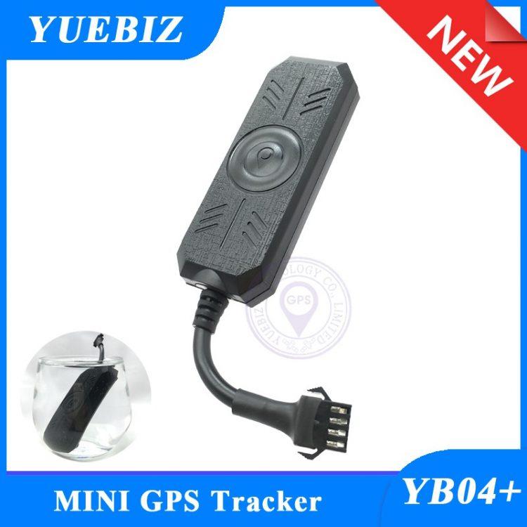 bulldozer GPS Tracker